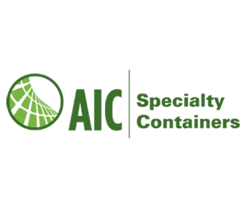 AIC Specialty Containers
