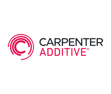 Carpenter Additive