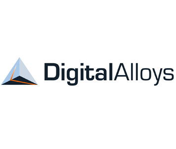 DigitalAlloys