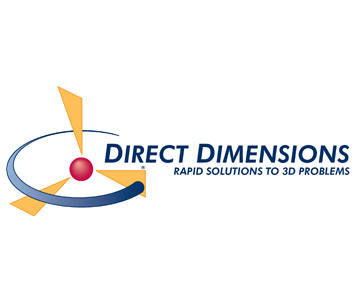 Direct Dimensions