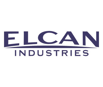 Elcan Industries