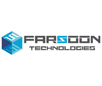 Farsoon Technologies
