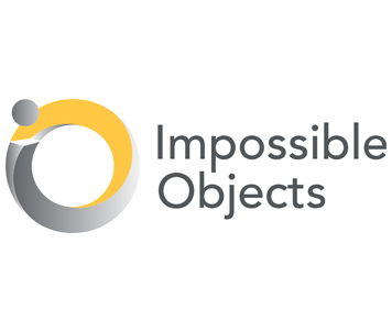 Impossible Objects