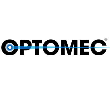 Optomec