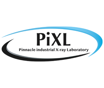 Pinnacle Industrial X-Ray Laboratory