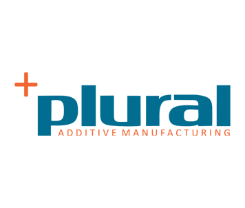Plural Additive Manufacturing