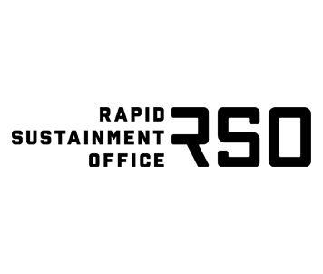 Rapid Sustainment Office