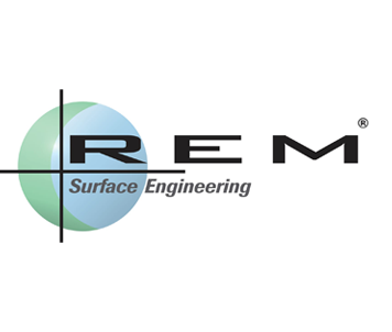 REM Surface Engineering