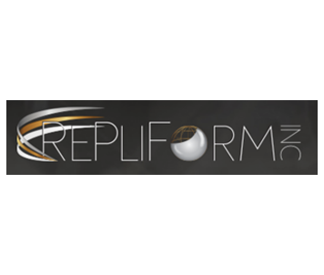 Repliform