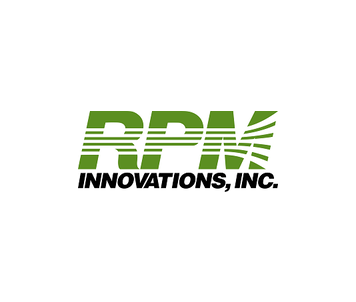 RPM Innovations
