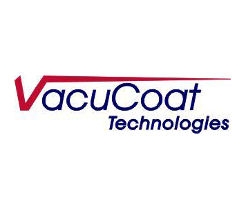 VacuCoat Technologies