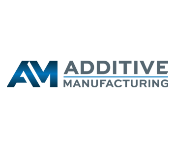 additive-manufacturing-horizontal.png