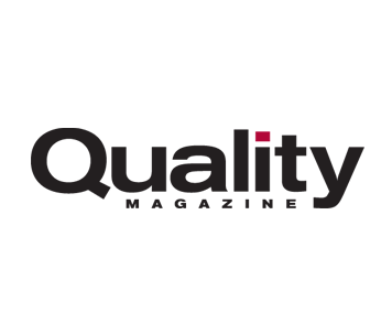 quality-magazine.png
