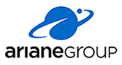 ariane-group.png