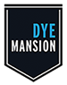 dyemansion.png