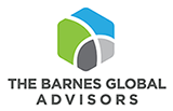 The-Barnes-Global-Advisors.png