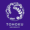 tohoku-university.png