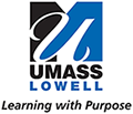 University-of-Massachusetts-Lowell.png